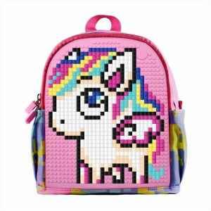 Gyerek táska