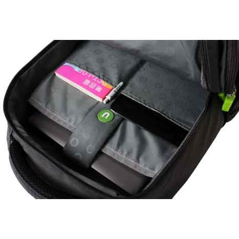 Dupla hátizsák