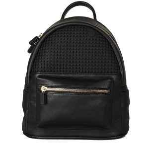 Face Off női táska