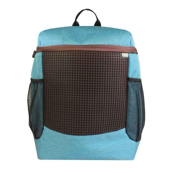 Notebook táska - UPIXEL.HU - A pixeltáska d0fedd0da6