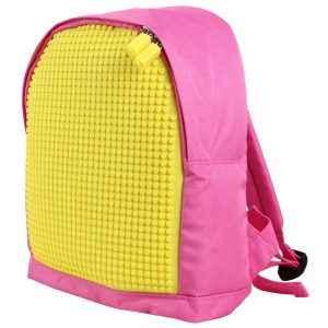 Mini hátizsák