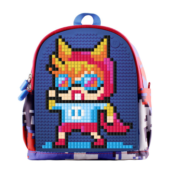 Pixel szett T-L03