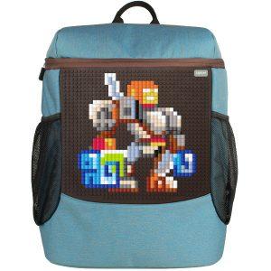 Pixel szett T-L04