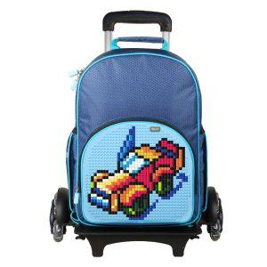 Pixel szett T-L06