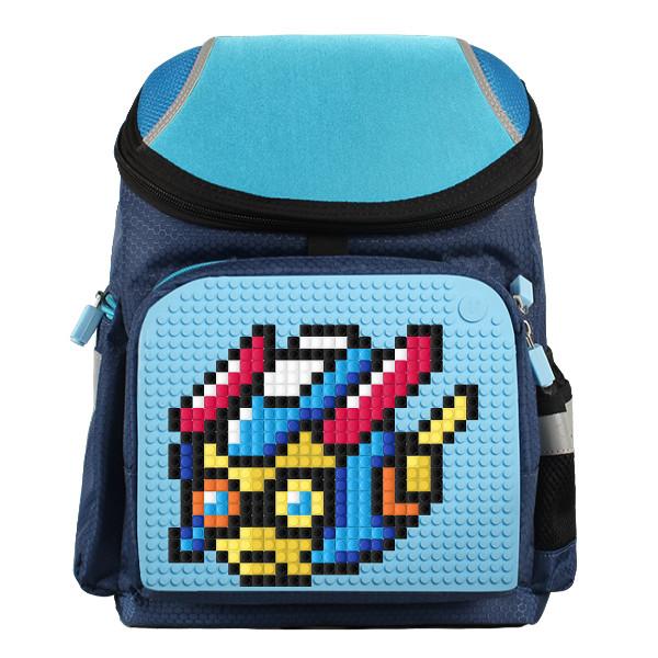 Pixel szett T-M02