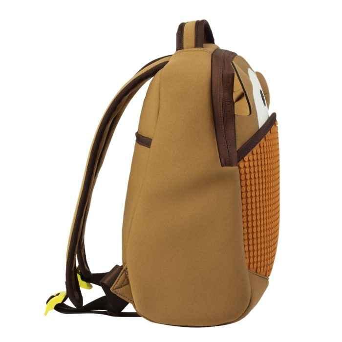 YoCi Majom hátizsák