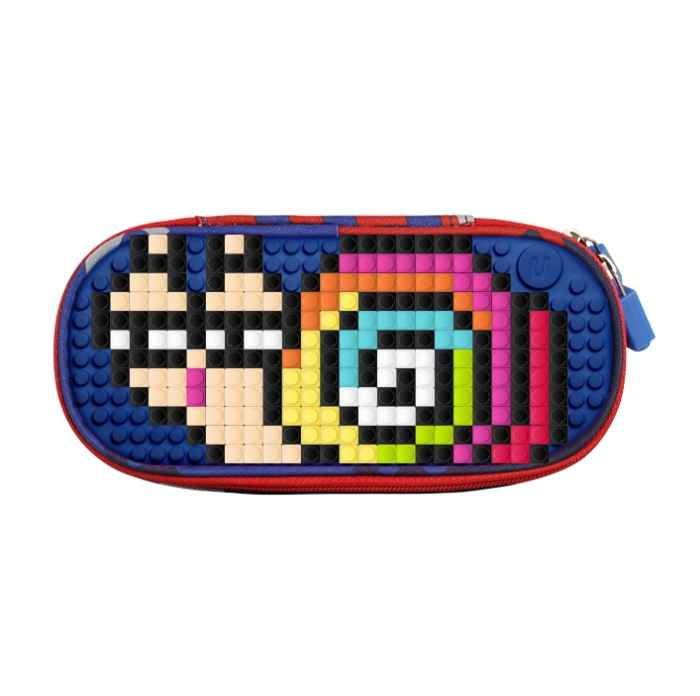 Pixel szett T-S01
