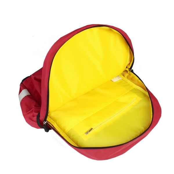 Explorer hátizsák