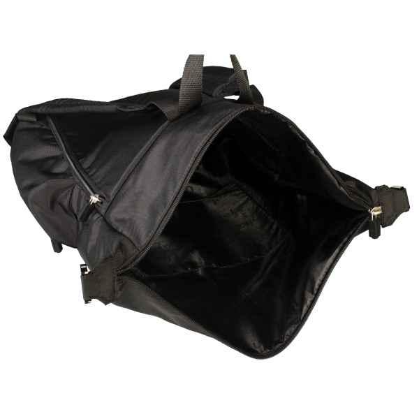Summoner hátizsák