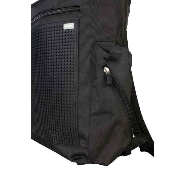 Summoner hátizsák - extra erős anyag d9f7792daf