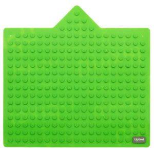 Pixel Panel gyerekjáték